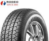 Neumático para Van 225/70r15c Chengshan Austone CSR48