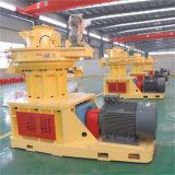 1 톤 수용량 Hmbt가 제안하는 판매를 위한 목제 펠릿 선반
