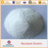 ファイバーの満足で白いトウモロコシの抵抗力があるデキストリンの粉を増加しなさい