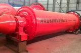 Surtidor superior del molino de bola de la marca de fábrica de China