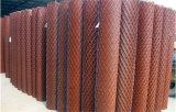 ニッケル鋼鉄拡大された金属の鋼鉄ネット
