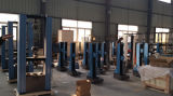 Machines de test universelles (WDS-300 300KN 30Ton)