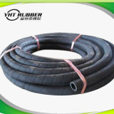 Hydraulischer Schlauch für SAE100 R1 R2 an