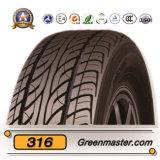 Neumáticos de Cachland de la ovación del Onyx de Hifly Sunfull para el neumático del carro y de coche