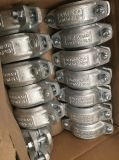 Knötenförmiges Eisen verlegtes mechanisches T-Stück mit FM/UL genehmigt