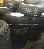 10.0/75-15.3 농업 부상능력 타이어 및 변죽 회의