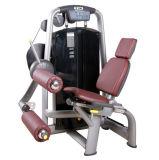 يجلس ساق حل /Tz-6001/Hammer قوة [جم] تجهيز /Exercise رياضة سلك معزول لياقة آلة