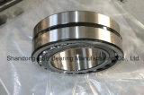 (23140 CCK/W33) kugelförmige Rollenlager mit Qualität