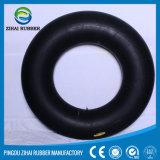 14.9-30 Tire agricole Inner Tube avec Tr218A