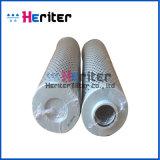 Filtro de petróleo industrial hidráulico de Hdx-100-10 Leemin