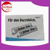 Multifunktionsauto-Objektiv-Brillen Wholesale Microfiber Tuch mit preiswertem Preis