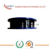 よいよ価格(黒い表面の直径0.5mm)の標準的な製品のタングステンワイヤー