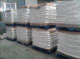 Polímero del floculante de Polyacrylamid/PAM el mejor para el tratamiento de aguas residuales