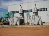 Hfo die Reeks 0.5mw produceren aan 150mw voor Elektrische centrale