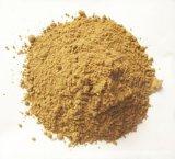 Chaîne de production de machine à emballer de poudre de s/poivron
