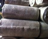 Одеяло Rockwool строительных материалов термоизоляции Rockwool Blanket китайское, Rockwool