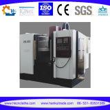 Центр Vmc600L CNC большого вращающего момента вертикальный подвергая механической обработке