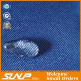 Textile fonctionnel &Antifouling résistant de T/C de &Oilproof de l'eau