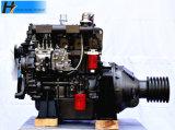 クラッチのディーゼル機関をリカルドR4105zpの静止した使用