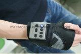 헬스케어 손목 마사지 기계