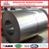 Zink beschichteter Gi galvanisierte Stahlblech-Spule