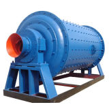 Trockenes Ball Mill für Refactory Materials Model 1830*7000