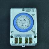 Nuovo interruttore meccanico programmabile del temporizzatore (TB-35B)