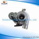 De auto Turbocompressor van Delen voor Toyota 1hdt/1ht-t CT26 17201-17010 CT9/CT12/CT16/CT20