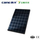 200W Polycrystalline picovolte Solar Module