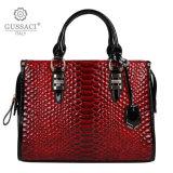 Handbag 2015年の中国の最も新しい卸し売り粋な女性