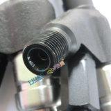 De Injectie van de Motor van de Brandstof Crdi van Denso 095000-5951
