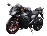 سريعة [120كم/ه] عنصر ليثيوم كهربائيّة يتسابق درّاجة ناريّة [سكوتر] [3000و] ([هد3000و-9ك])