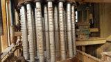 Intensité à l'induction à haute saturation Alloy 1j22 Rod for Mining