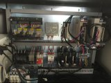 De economische Teller die van de Laser van de Vezel van de Lijst Apparatuur voor Roestvrij stalen, Metalen, ABS, Plastieken merken