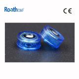 Штепсельная вилка уха уменьшения шума Rooth C&P 21dB с фильтром акустики