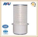 26510214 peças de automóvel do filtro de ar para Pekins (26510214, AF-1733KM)