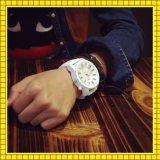 Paypal aceita o relógio de Digitas do relógio do homem da forma de Guangzhou