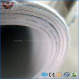 1.0mm-2.0mm Stärke Belüftung-wasserdichte Membrane, Belüftung-imprägniernbaumaterial