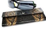 Óculos de sol Case-Hx386 da forma da alta qualidade