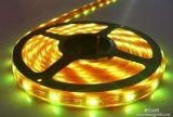 Luz de alto voltaje de la cuerda de Shenzhen LED