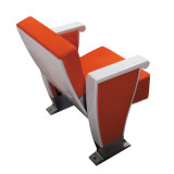 Gepatenteerde New Design Auditorium Theater Chair