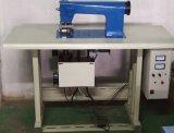 Ультразвуковое Sewing Machine для Nonwovens