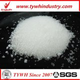 Price Caustic Soda Pearl 99% Fabricantes na China