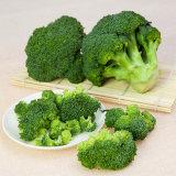 Machine de nettoyage de bulle pour le Légume-Broccoli de fruit