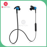 Fabrik-Preis-Sport drahtloser Bluetooth Stereolithographie-Kopfhörer