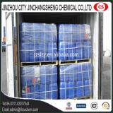 Preis der Ameisensäure-85% China Manudfacturer