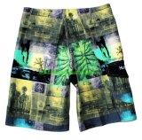 Men Beach Pants M17 M11