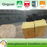 Rockwool Vorstand-Fabrik-Baumaterialien (1200*600*110)