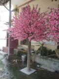 Piante e fiori artificiali del ciliegio Gu1120194335