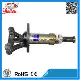 cintreuse et redresseur hydrauliques portatifs de Rebar de 32mm